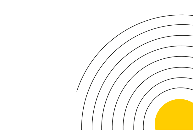 Wix eCommerce Growth Summit Swirl