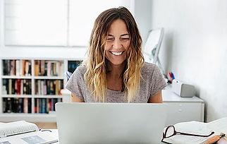 Cómo escribir un plan de negocios para tu pequeña empresa