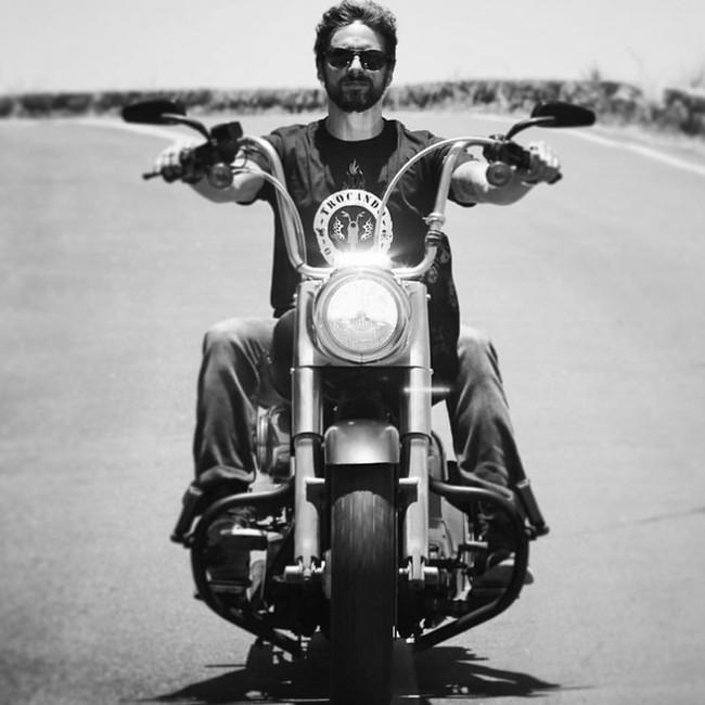 danilo_Gallery2_bikeII.jpg