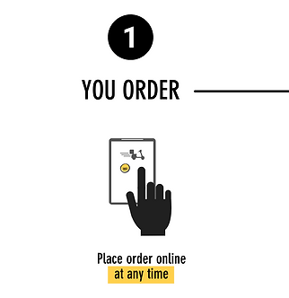 Order with arepashop.png