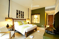 Superior Room1.jpg