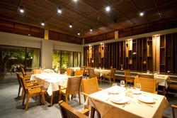 Ton Tan restaurant