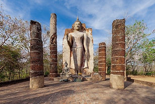 Wat-Saphan-Hin-photo-by-Supanut-Arunopra