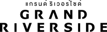 logo Grand Riverside phitsanulok 1.png