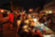 phisanulok-0003.jpg