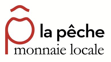 Logo la pêche monnaie locale