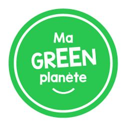 Ma green planète