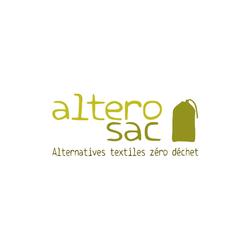 Alterosac
