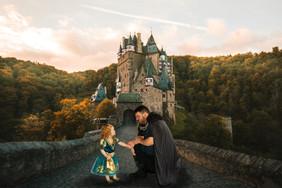 Princess and Dad 2.jpg