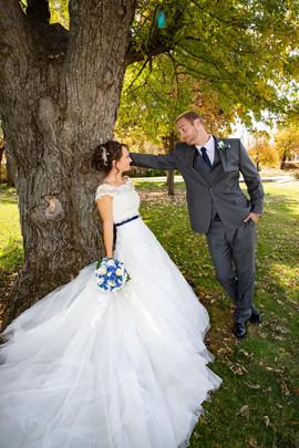 Groom loves his Bride.jpg