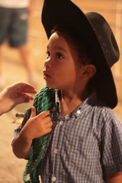 rodeo &more 217.JPG