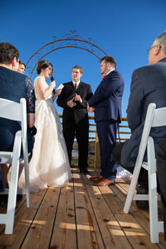 Married on the Deck.jpg