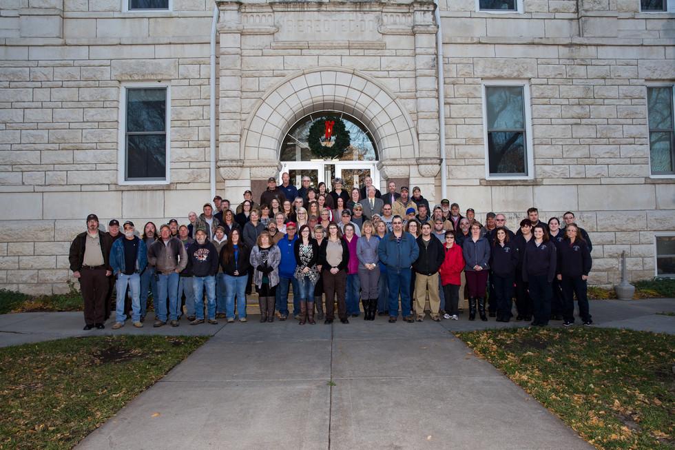 County Employees.jpg
