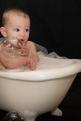 Infant.jpg