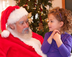 Child with Santa.jpg