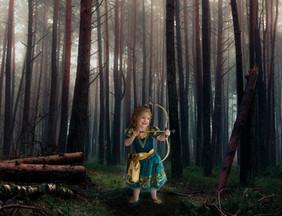 Princess in the woods 1.jpg
