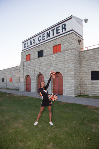 Cheerleader Senior.jpg