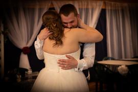 Wedding Dance.jpg