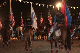 rodeo & more 2 065.JPG