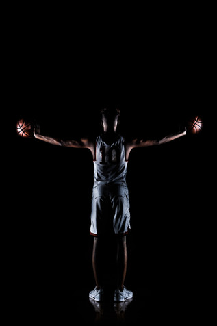 Basketball Senior.jpg