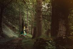 Princess in the woods 2.jpg