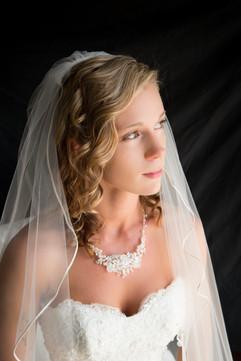 Bridal Portrait.jpg