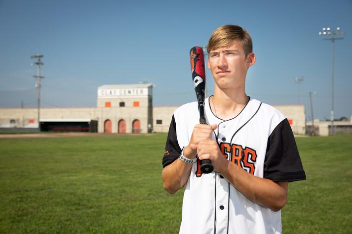 Baseball Senior.jpg
