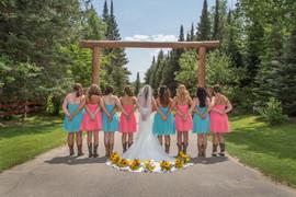 Bridal Girls Gathered.jpg