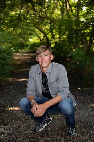 Woods Senior.jpg
