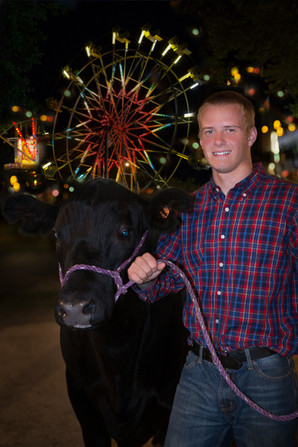 County Fair Senior.jpg