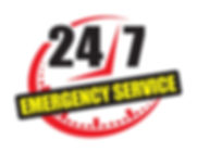 24-Hour-Towing-Naperville-IL-1024x791.jpg