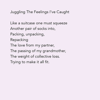 poems-8.jpg