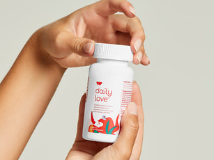 Love Wellness