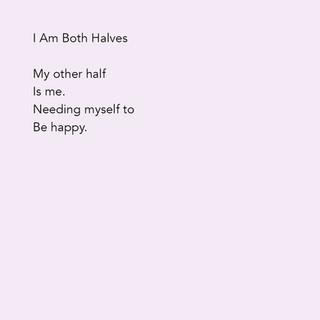 poems-10.jpg