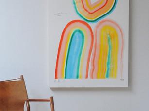 Uprise Art x Cooler Gallery