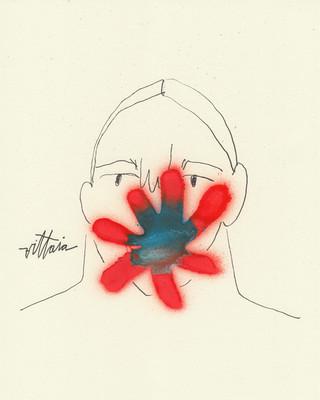 For Winona, Atlantic Records