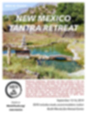 New Mexico Retreat Poster.jpg