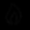 Ignite - Logo 3.png