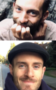 Corey:Andy.png