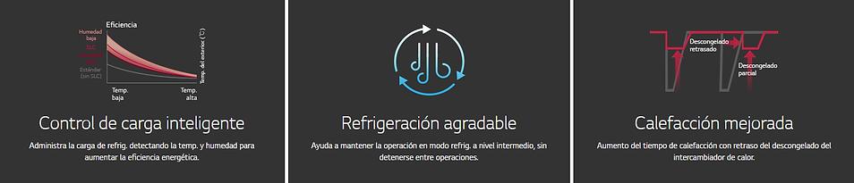 Refrigerante.png