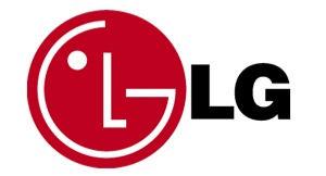 LOGO LG NEGRO_edited.jpg