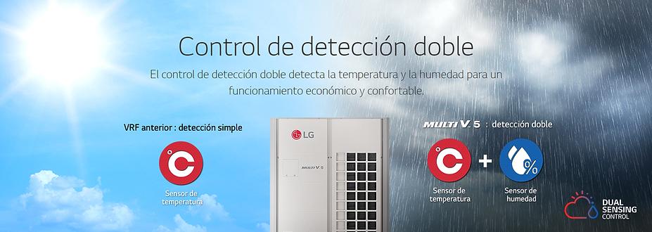 Control_de_Detección_Doble.png