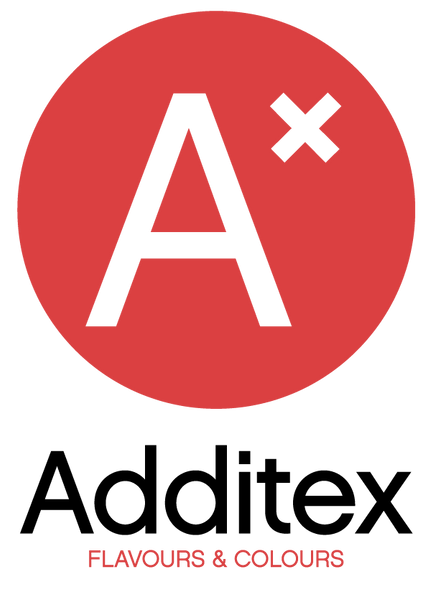 Additex LOGO GB -01.png