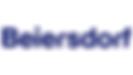 Beiersdorf logo.png