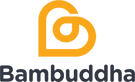 bambuddha-logo.png