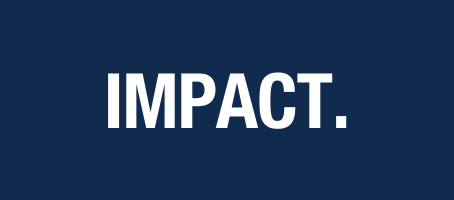 What is the Social Impact of Your Business?