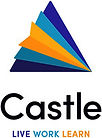 Castle logo.jpeg