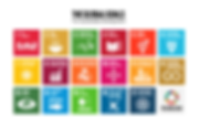 the-global-goals-grid-color.png