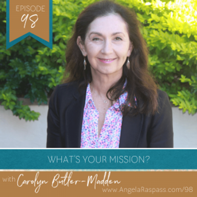 Whats-you-mission-EP-98-with-Carolyn-But