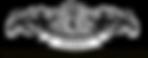 logo4.png?w=539&ssl=1.png